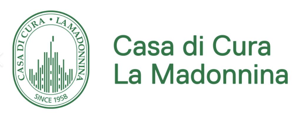 Massimo Drommi_ortopedico_chirurgia del piede_la madonnina