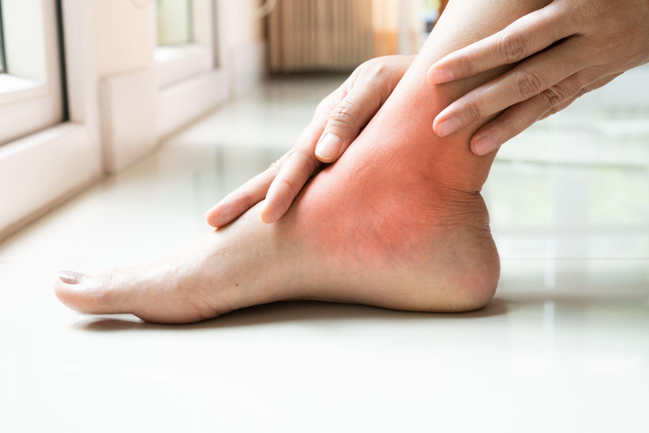 Massimo-Drommi_patologie-della-caviglia-scaled.jpg