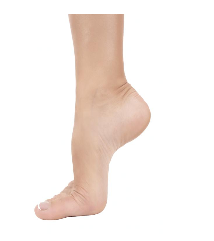 Massimo drommi piede cavo 1