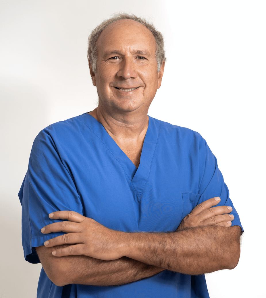 Massimo drommi_ortopedico_